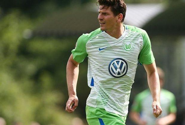 Dritter Sieg im vierten Testspiel für den VfL Wolfsburg