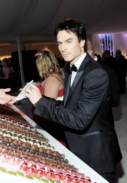 oscar-parties-ian-somerhalder-12-02-26-getty-afpjpg 1381 x 1990 - Bildquelle: getty-AFP