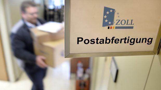 Zoll_Post2