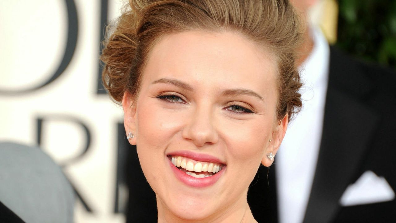 scarlett-johansson-11-01-16-getty-AFP 1600 x 900 - Bildquelle: Getty Images/AFP