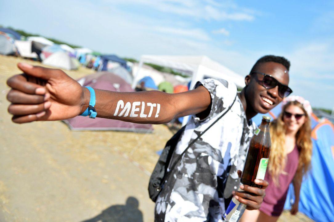 MELT-festival-13-07-19-6-dpa.jpg 2100 x 1398 - Bildquelle: dpa