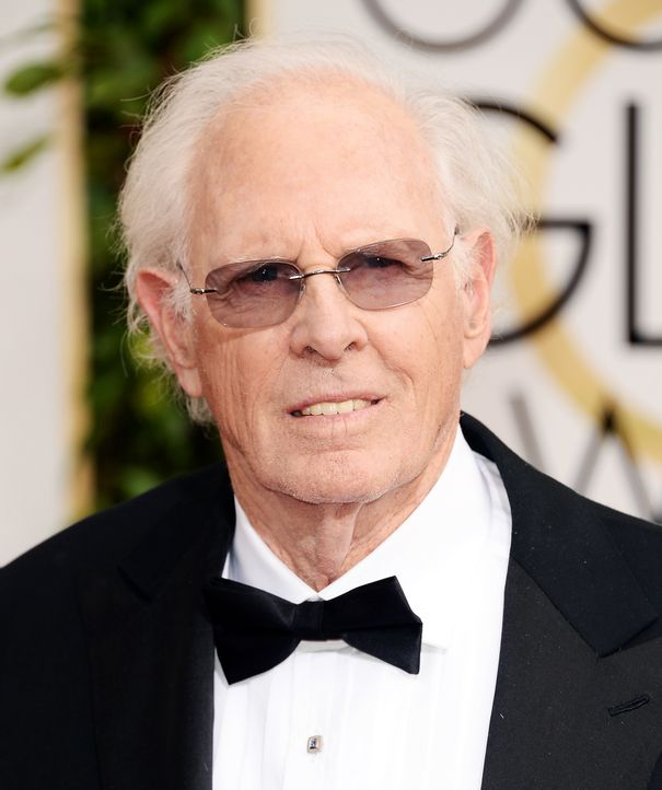 Bruce-Dern-14-01-12-getty-AFP - Bildquelle: getty-AFP