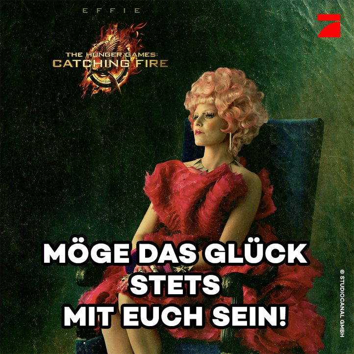 Effie_fertig