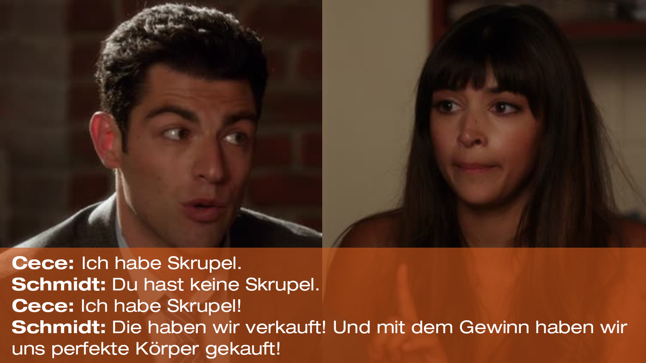 new-girl-stf02-epi7-wassermassagen-07-Warner-Bros-Tel