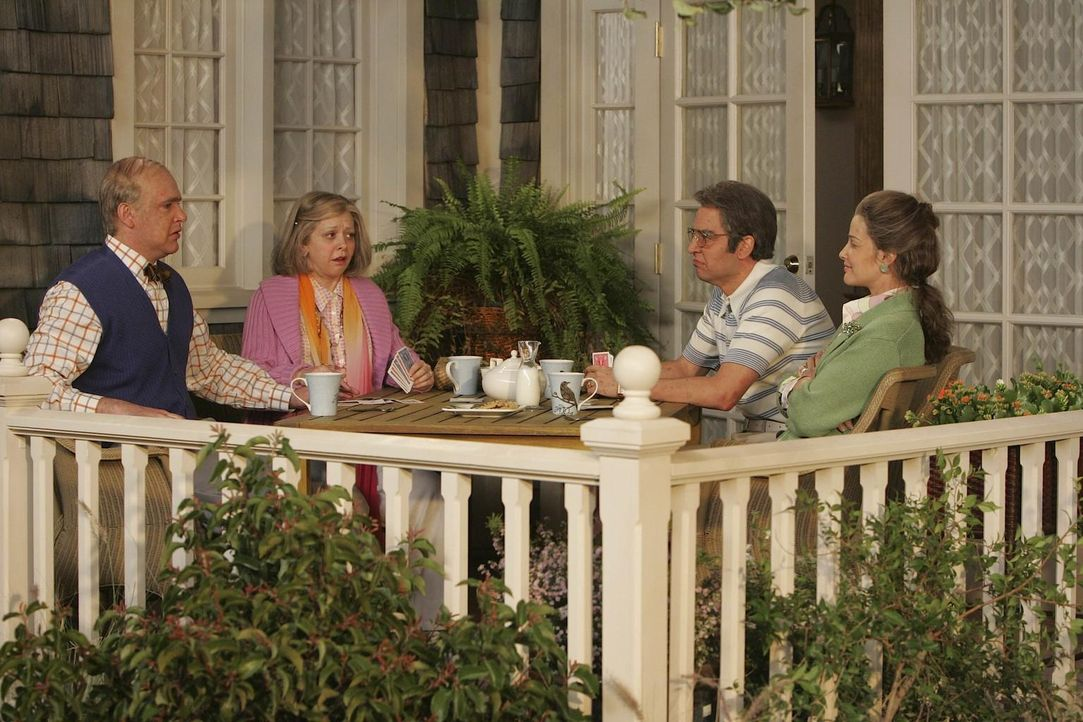 veranda-test 1536 x 1024