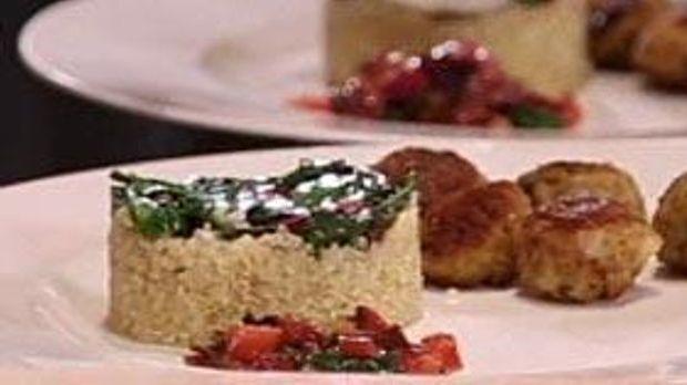 Nimm-5-Ruth-Chickenburger-mit-Quinoa-und-Mangold-620x250_large