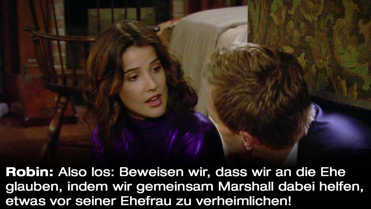 how i met your mother sprüche englisch Zitate   How I Met Your Mother   Staffel 9 how i met your mother sprüche englisch