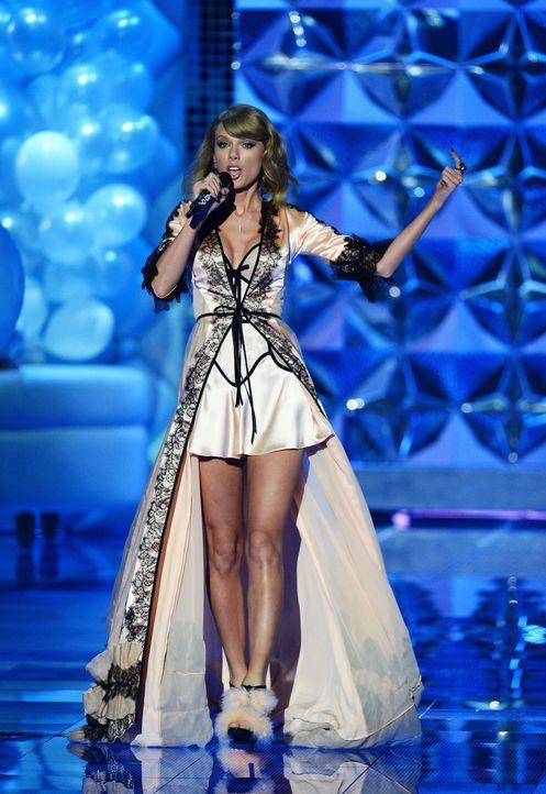 Taylor-Swift-2-14-12-02-dpa - Bildquelle: dpa