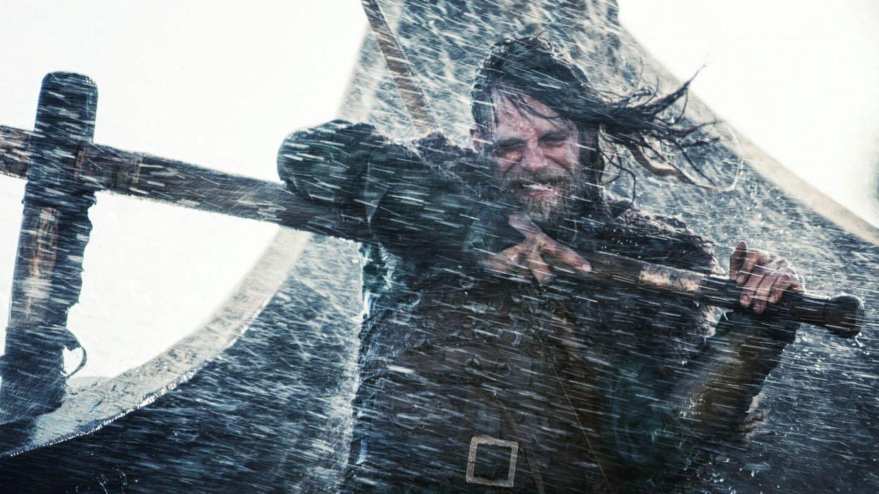 Northmen-A-Viking-Saga-02-2014Ascot-Elite-Filmverleih