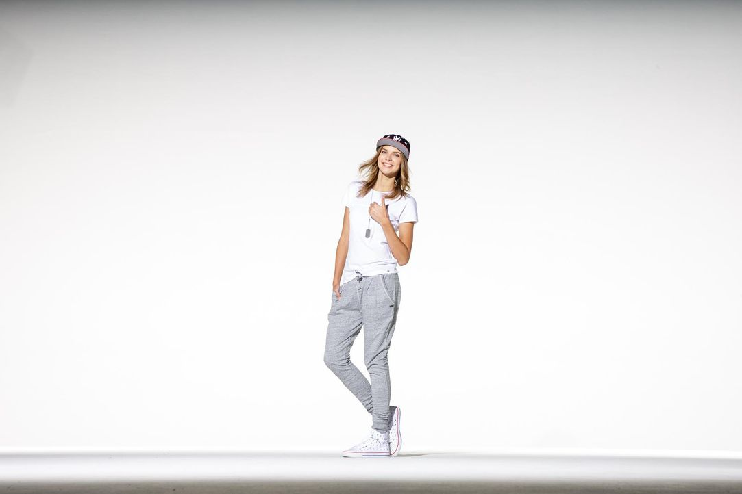 Germanys-next-Topmodel-Staffel09-Jolina-Bauendahl_17 - Bildquelle: Martin Bauendahl