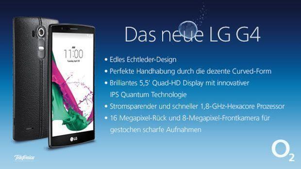 o2_LG-G4_620x348_neu2