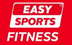 easy-sports-fitness-unten-bearbeitet