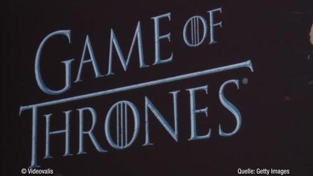 Stars video game of thrones spin off jetzt meldet sich autor george r r martin zu wort - Game of thrones interieur ideen ...