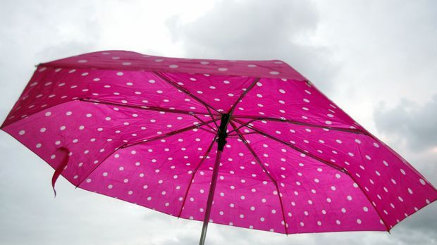 rosa-Schirm-pixabay