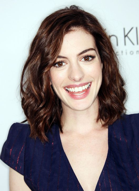 anne-hathaway-08-10-06-getty-afpjpg 1300 x 1776 - Bildquelle: getty-AFP