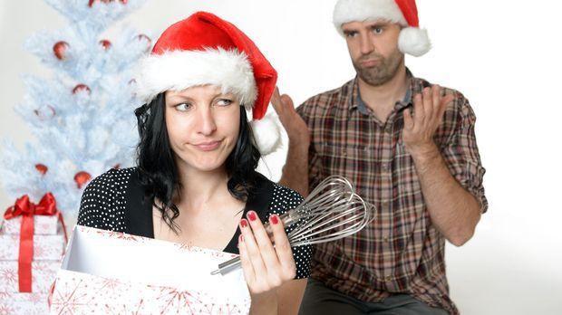 weihnachten streit vermeiden tipps f r m nner kabel eins. Black Bedroom Furniture Sets. Home Design Ideas