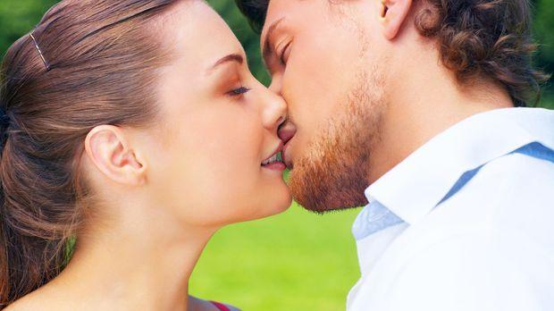Flirten & Verlieben von Nina Deissler. B cher