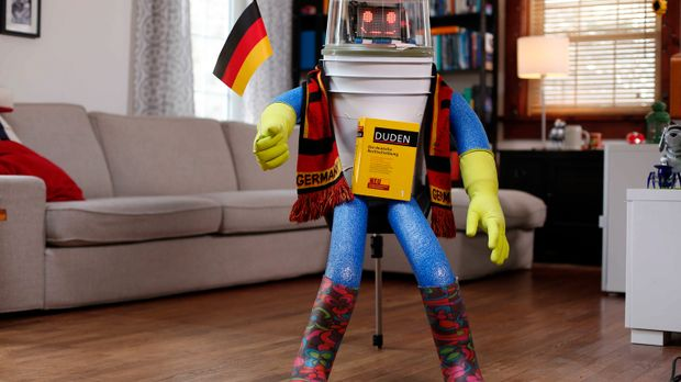galileo thema u a hitchbot prosieben. Black Bedroom Furniture Sets. Home Design Ideas
