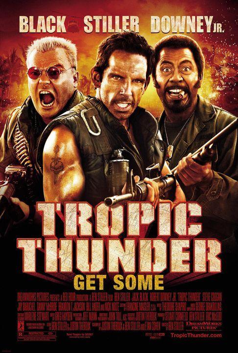 tropic-thunder-19-llc-dreamworksjpg 1034 x 1536 - Bildquelle: Dreamworks LLC.