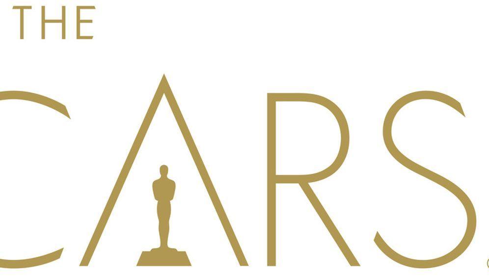 Oscar 2014 - Die Academy Awards - live aus L.A. - Bildquelle: A.M.P.A.S.®