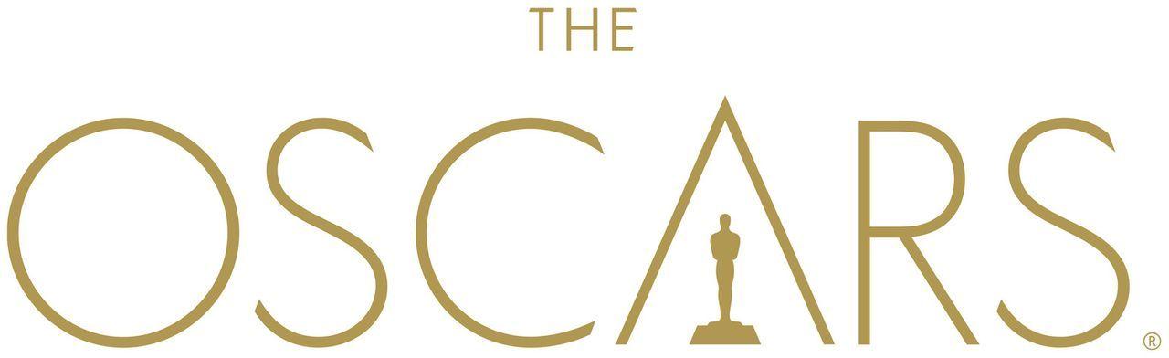 Die 86. Academy Awards - live und exklusiv aus dem Dolby Theatre in Hollywood! - Bildquelle: A.M.P.A.S.®