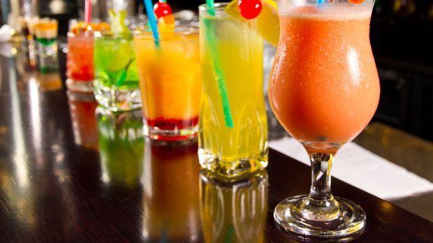Welcher cocktail typ bist du kabel eins - De scandinavische cocktail ...