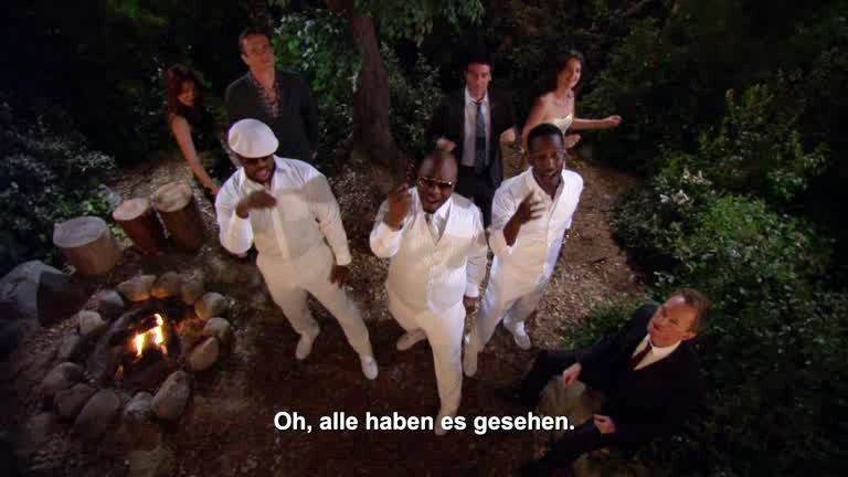 HIMYM-Boyz2Men-Slap-Song-16