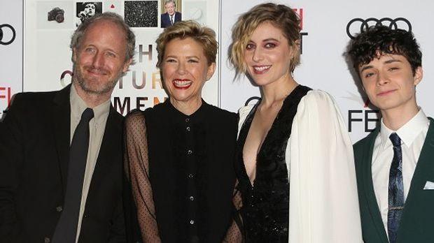 """""""20th Century Women"""": Bei den Oscars dabei!"""