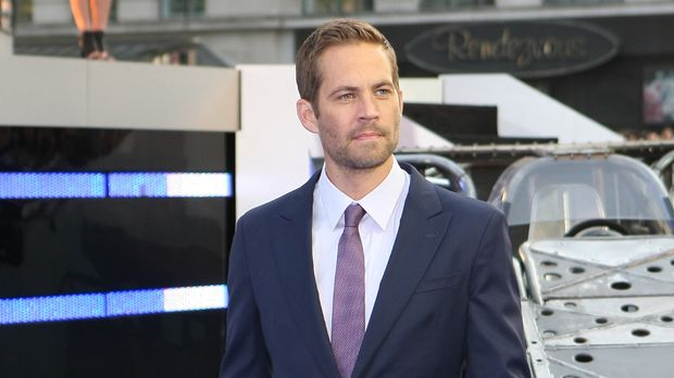 paul walker tot nach autounfall fast and furious 7 mit. Black Bedroom Furniture Sets. Home Design Ideas