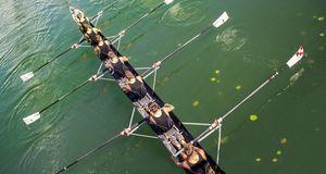 Wassersport_2015_08_04_richtig rudern_Bild 1_fotolia_smuki