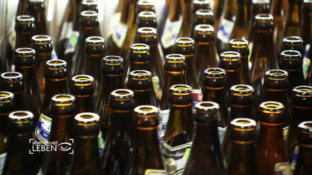 Das geheimnis des oettinger billig biers for Billig leben