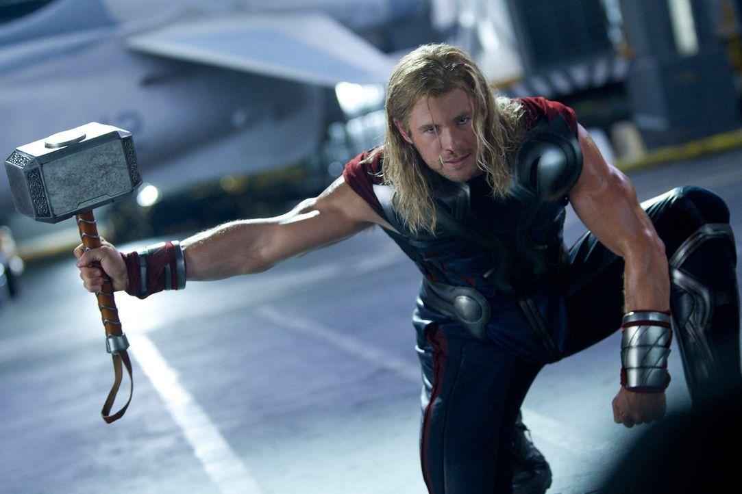 the-avengers-extra-037-2011-mvlffllc-tm-2011-marveljpg 2000 x 1333 - Bildquelle: 2011 MVLFFLLC TM & 2011 Marvel