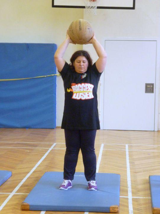 TBL-Web-Challenge-Medizinball-10