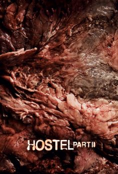 Hostel 2 - Hostel II - Bildquelle: Copyright   2007 Screen Gems, Inc. / Lions...