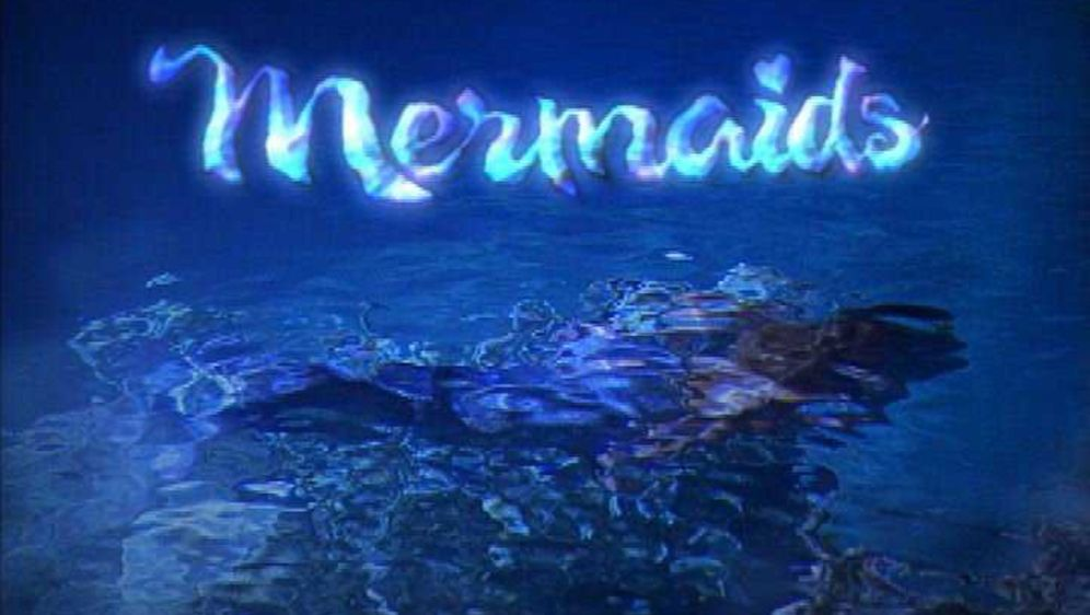 Mermaids - Landgang mit Folgen