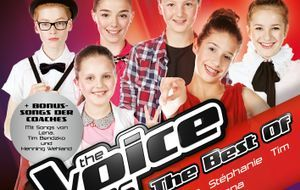 TVKids_CD_12x12_Cover