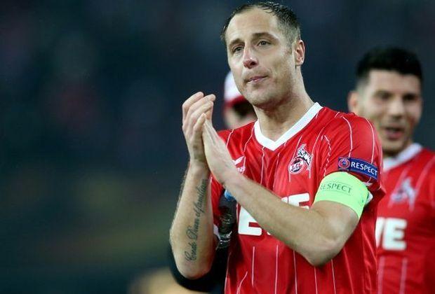 FC ohne Kapitän: Matthias Lehmann plagen Muskelprobleme