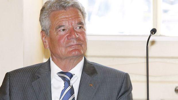 Olympia spiegel gauck boykottiert sotschi ran for Spiegel olympia