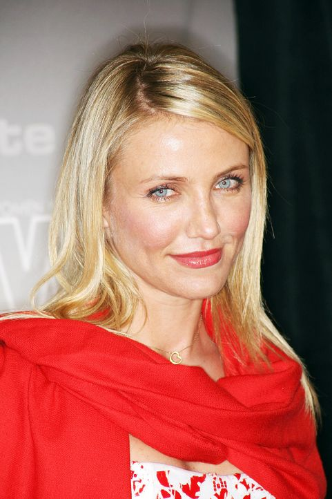 cameron-diaz-08-06-07-2-getty-afpjpg 1200 x 1800 - Bildquelle: getty-AFP