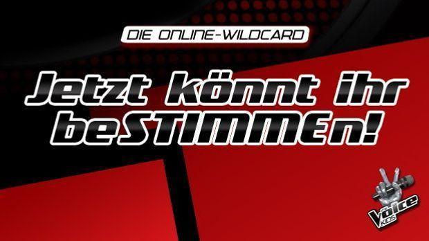 Die_Online-Wildcard_Stage