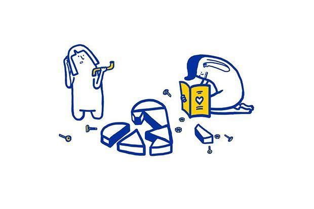 160217_IKEA_Bildergalerie_b7_Facebook_IKEA_Singapore - Bildquelle: IKEA_Singapore