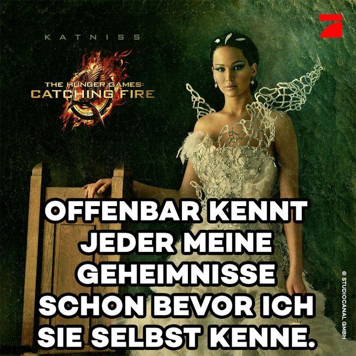 Katniss_fertig