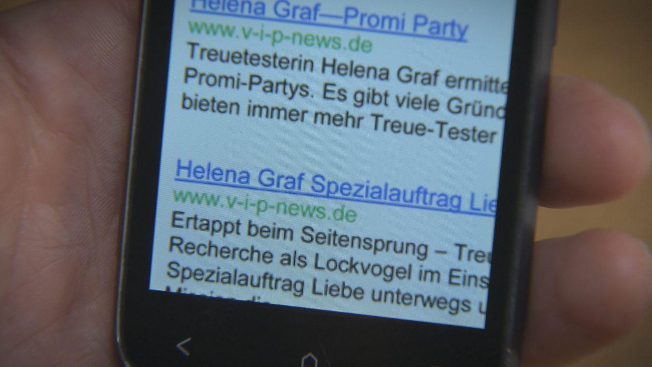 Untreu-am-Vatertag22 - Bildquelle: SAT.1