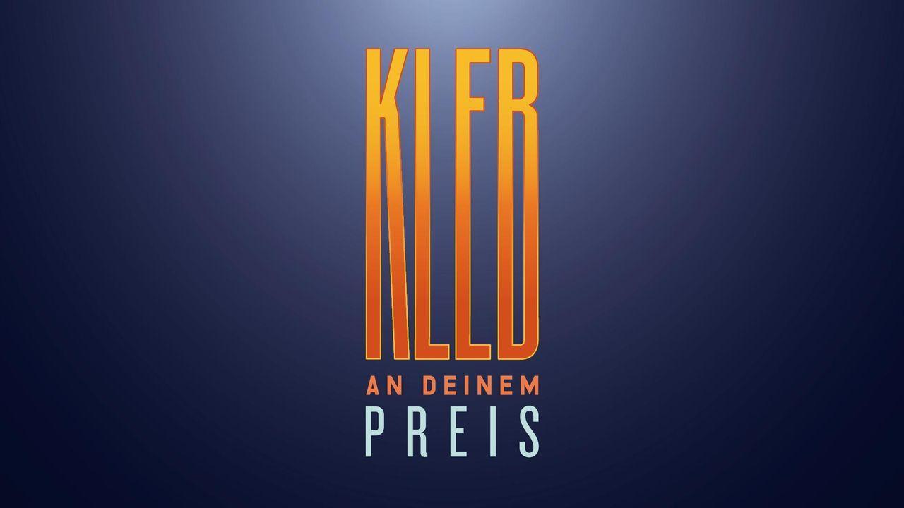KLEB_AN_DEINEM_PREIS