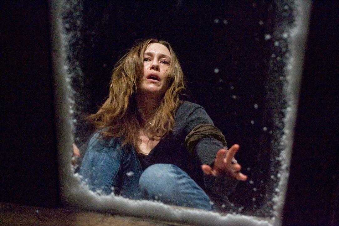 Nachdem Kate (Vera Farmiga) eine Fehlgeburt erlitten hat, fällt sie in ein tiefes Loch. Monate später beschließt sie, ein kleines Mädchen zu ado... - Bildquelle: Kinowelt