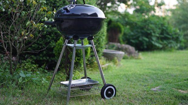 Weber Holzkohlegrill Direktes Grillen : Weber grill academy tipps grillmethoden weber grill original