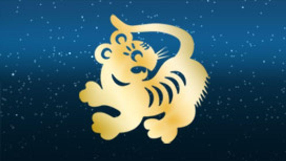 horoskop chinesisches monats horoskop tiger. Black Bedroom Furniture Sets. Home Design Ideas