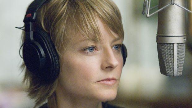 Die Fremde in dir - Die beliebte New Yorker Radiomoderatorin Erica Bain (Jodi...