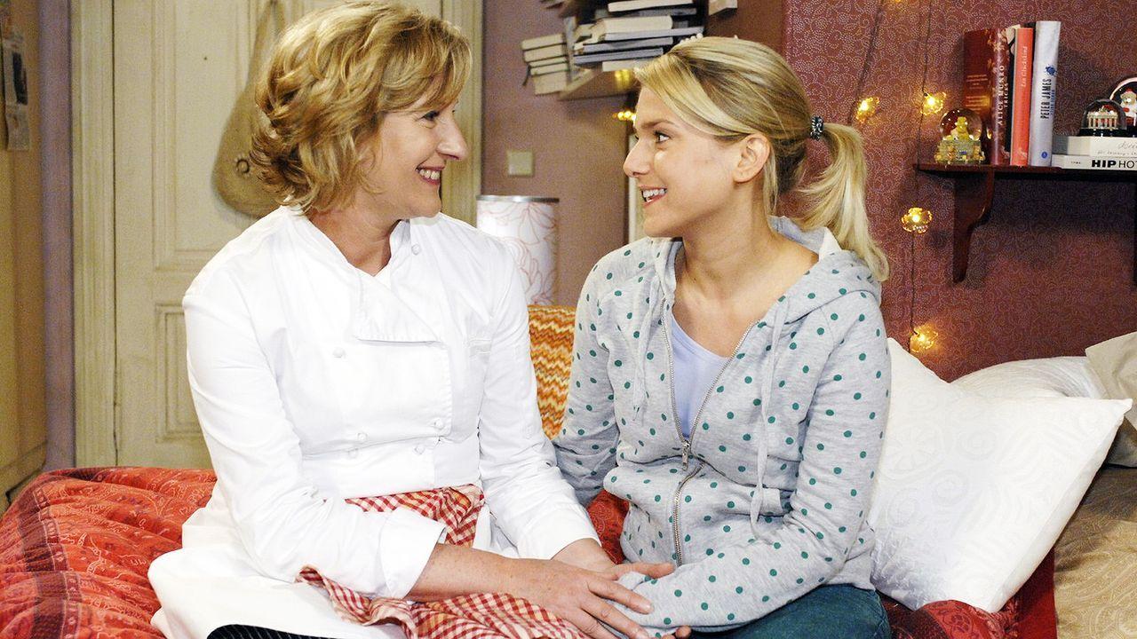 Anna-und-die-Liebe-Folge-35-06-sat1-oliver-ziebe - Bildquelle: SAT.1/Oliver Ziebe