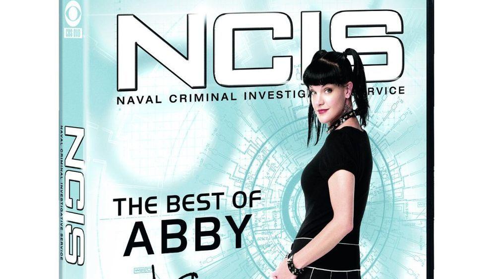 abby edition